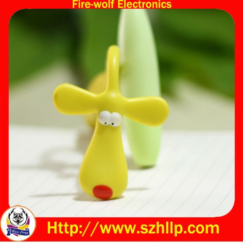 cute pen, Plastic pen, China promotion pen Manufacturer & Supplier & Exporter