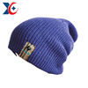 Hairwake Sedex approved high quality hats warm beanie winter hat