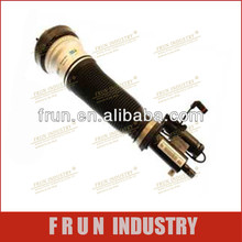 220 320 2238 FRONT RIGHT shock absorber 4 X 4 Benz S 430 S500 03-06 Air Suspension parts Air spring shock absorber
