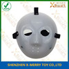 X-MERRY Halloween Porous Mask Jason Voorhees Friday The 13th Horror Movie Hockey Mask