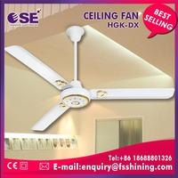 home decoration vertical ceiling fan -Product category