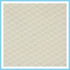 100 Polyester Shoe Mesh Fabric