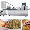 Bread Making Machine Bakery Equipment Prices