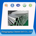 Hot selling!!!aluminium irrigation pipe for wholesale