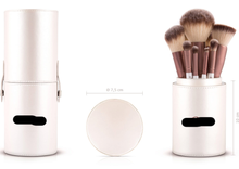 makeup <strong>brush</strong>