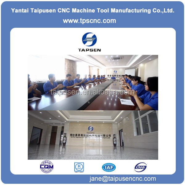 Chinese Power Tools CNC Lathe Machine CK9225 For Sale