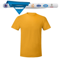 Wholesale collar neck t-shirts sport new pattern t-shirts design sports t-shirts