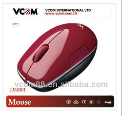 Hot selling in China market 1000dpi manufacture wired computer mouse