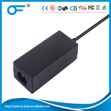 24v5a power supply adapter christmas tree adapter