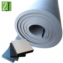 big sale air conditioner pipe cover nbr pvc insulation foam rubber