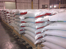 2017 new low price pp woven recycled bags packaging sacks for rice,flour 50kg