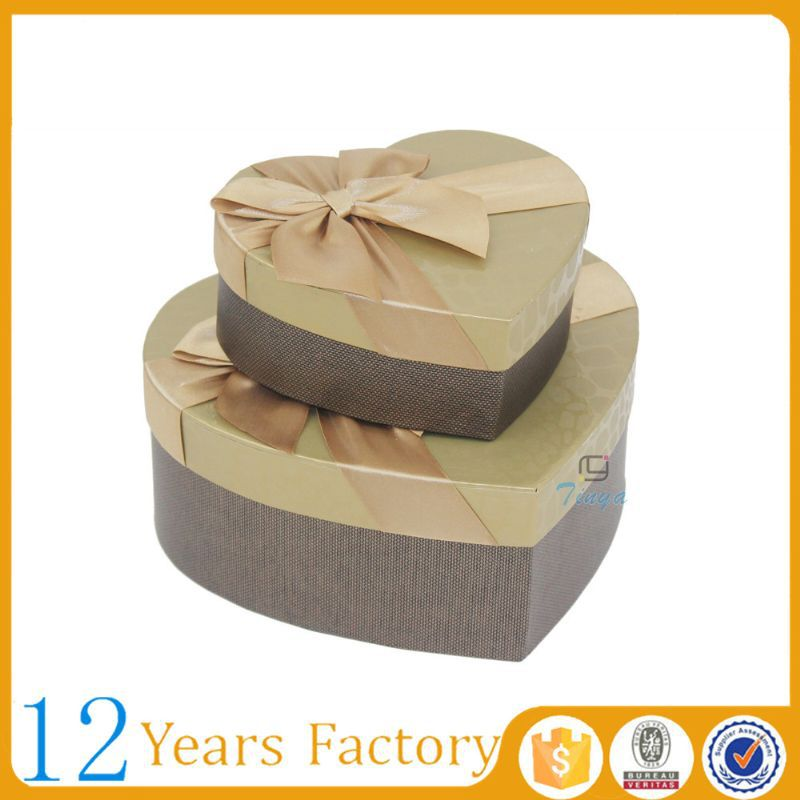 customize design chocolate strawberry boxes