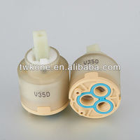 35mm faucet ceramic mixer cartridge