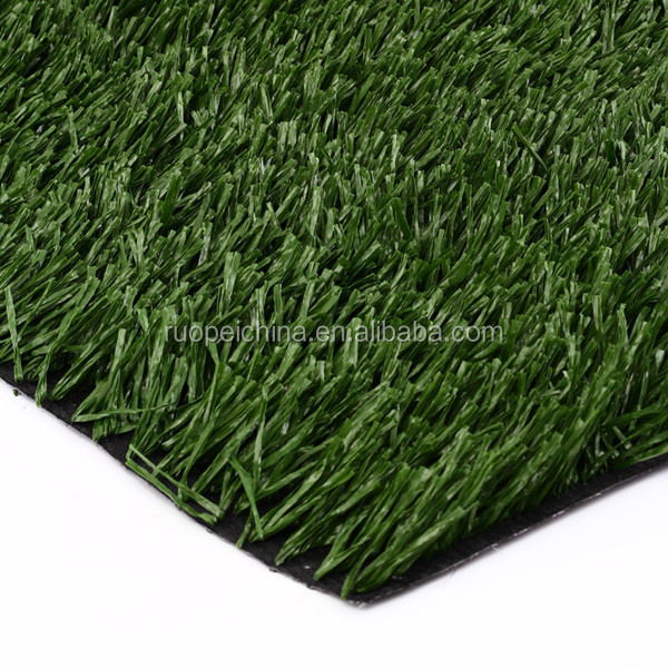 2016 synthetic grass turf/soccer field turf artificial turf cheap football grass(P4P)
