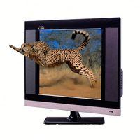 """15""""LCD TV USB HDMI AV TV MPG4 portable dvd"""