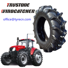 good price R1 and R2 rice and cane agricultural tyre