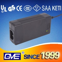 top selling product ac dc 12v 3.5A switching cctv power supply(GVE brand)