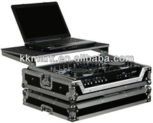 pioneer ddj sx flight case