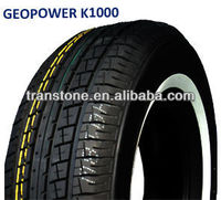 Chinese tyre factory PCR car tires ,quality car tyre 185R14C 195R14C