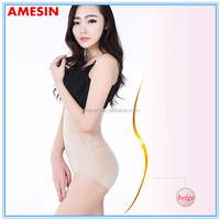 AMESIN Big And Tall Underwear Plus Size Womens Underwear For Fat Women