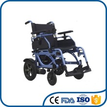 2017 best price good quality electric wheelchair motor kit