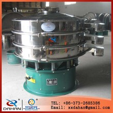 1000mm marble powder grading double decks circle vibratory <strong>screen</strong>