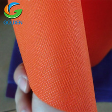 30gr nonwoven polypropylene spunbonded fabric for flower packing D-cut non woven shopping bag