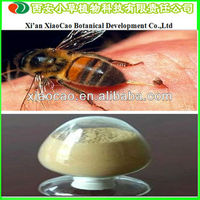Hot Sale Anti-AIDS Products Bee Venom Selling