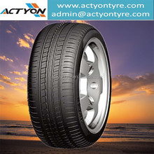 fast delivery cheap tire