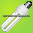 3u energy saver bulbs 15w 18w 20w 25w
