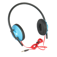 Shenzhen headphone factory offered computer accessories headphone