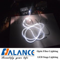 swimming pool lighting optical fibre light