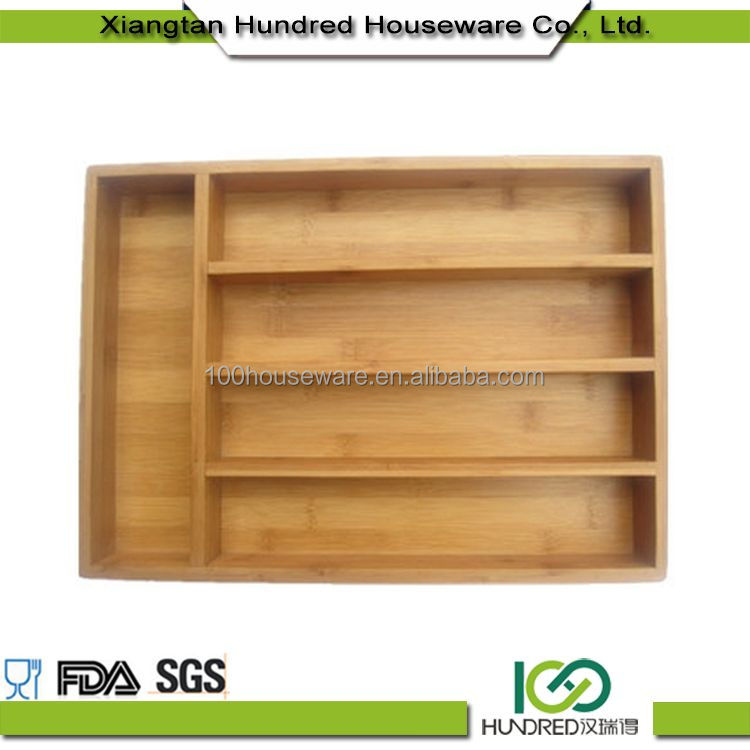China Kitchen Hot Box, China Kitchen Hot Box Manufacturers And Suppliers On  Alibaba.com