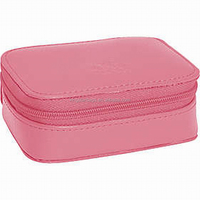 Basics Cosmetic Cases for make up bags