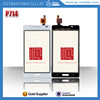 Original 100% high quality display touch screen for Lg p714