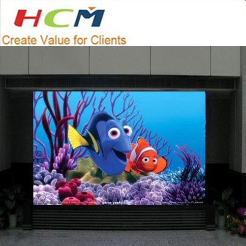 Good price 2015 hot sale hd xxx movies rental led display