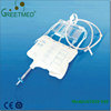 /product-detail/high-quality-best-price-pediatric-urine-collector-60609378734.html
