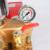 Japan agriculture fiberglass resin spray battery operated electric power mist sprayer machine