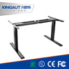 Electric Height Adjustable Table Leg Metal