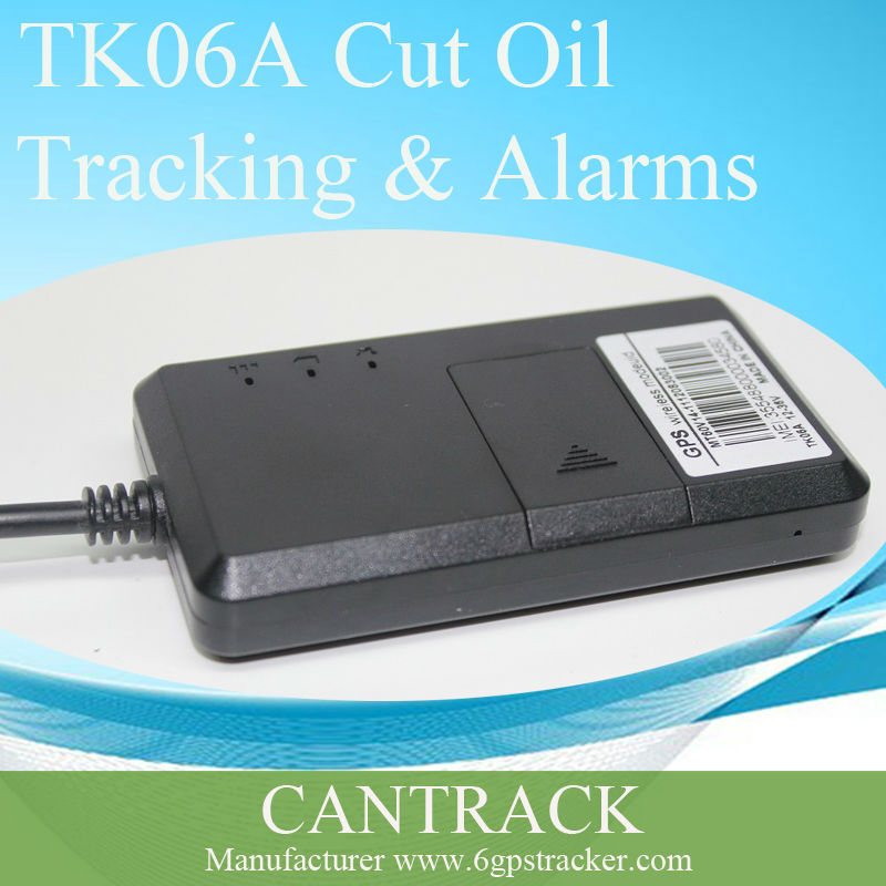 mortocycle gps tracker used military vehicles gps tracking electric car vehicle gps tracker TK06A ebay china website