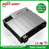 dc to ac inverter 660w 800w 1440w high frequency portable solar power system