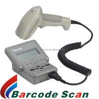 Honeywell Hand Held Products Quick Check QC800 Barcode Verifier