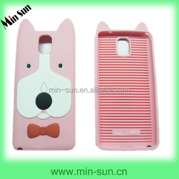 factory lowest price for phone case & factory hot selling phone case & silicone phone case