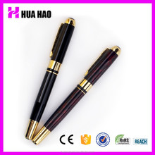 Best quality luxury personalised pens high quality promotional pens no minimum order
