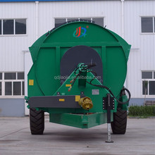 Tractor Driven Sand Spreader