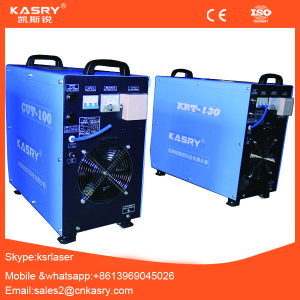 100% duty cycle plasma cutter/inverter air plasma cutter/lgk plasma cutter 130A