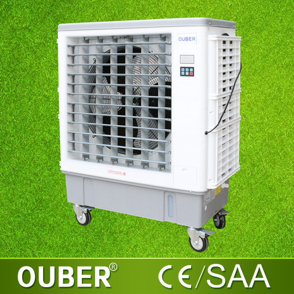 brand name portable air cooling fan air conditioner 220 volt