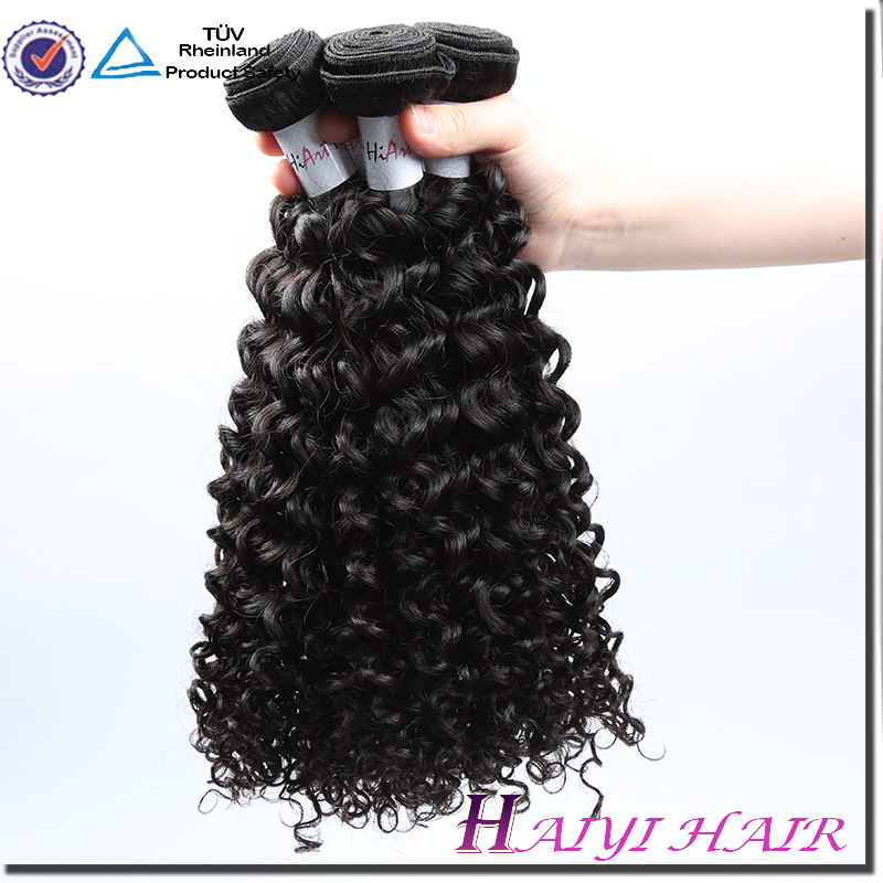 One Donor Virgin Hair Weft Large Stock body wave 8a grade virgin human hair