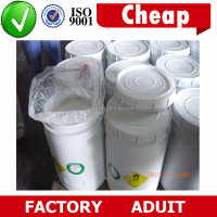 we have 28 partner factories for your factory price calcium hypochlorite order