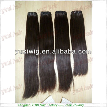 best quality cheap price virgin weaving 100% human hair malaysian hair extension